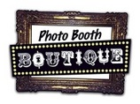 show details for Photo Booth Boutique