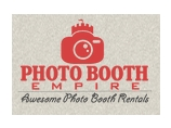 show details for Photo Booth Empire