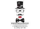 show details for Photobooth4you