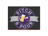 show details for Pitch and Pour Events LTD