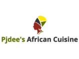show details for Pjdee's African Cuisine