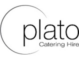 show details for Plato Catering Hire