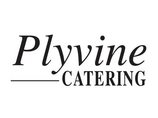 show details for Plyvine Catering