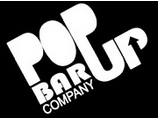 show details for PopUp Bar Company