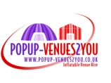 show details for PopUp-Venues 2 You Marquee Hire