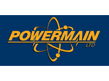 show details for Powermain Limited