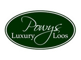 show details for Powys Luxury Loos