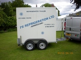 show details for PR Refrigeration