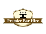 show details for Premier Bar Hire