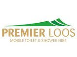 show details for Premier Luxury Loos