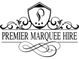 show details for Premier Marquee Hire