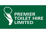 show details for Premier Toilet Hire Limited