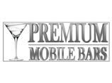 show details for Premium Mobile Bars