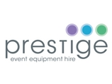 show details for Prestige Event Equipment Hire