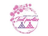 show details for Pretty Little Tent Parties