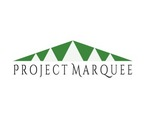 show details for Project marquee