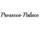 show details for Prosecco Palace