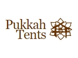 show details for Pukkah Tents