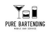 show details for Pure Bartending Mobile Bar Service