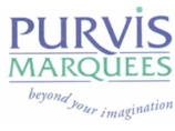show details for Purvis Marquees