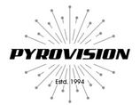 show details for Pyrovision