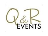 show details for Q & R Events