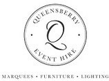 show details for Queensberry Event Hire