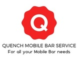 show details for Quench Mobile Bar Services