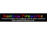 show details for Rainbow Fireworks