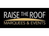 show details for Raise the Roof Marquees