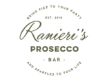 show details for Ranieris Prosecco Bar