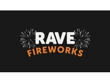 show details for Rave Fireworks