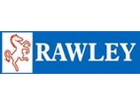 show details for Rawley