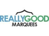 show details for Really Good Marquees