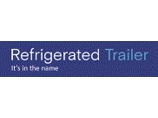 show details for Refrigerated Trailer