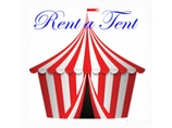 show details for Rent a Tent Essex