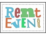 show details for Rent Event