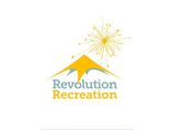 show details for Revolution Recreation Ltd