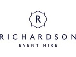 show details for Richardson Marquees