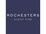 show details for Rochesters Event Hire