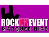 show details for Rock My Event