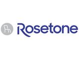 show details for Rosetone Event Furniture