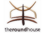 show details for Roundhouse Yurts
