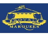 show details for Royal Marquees