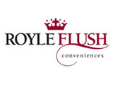 show details for Royle Flush