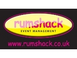 show details for Rumshack Event Management