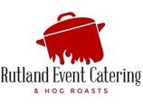 show details for Rutland Event Catering & Hog Roasts