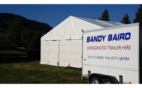 Sandy Baird Ltd image