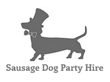 show details for Sausage Dog Party Hire
