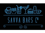 show details for Savva Bars Co